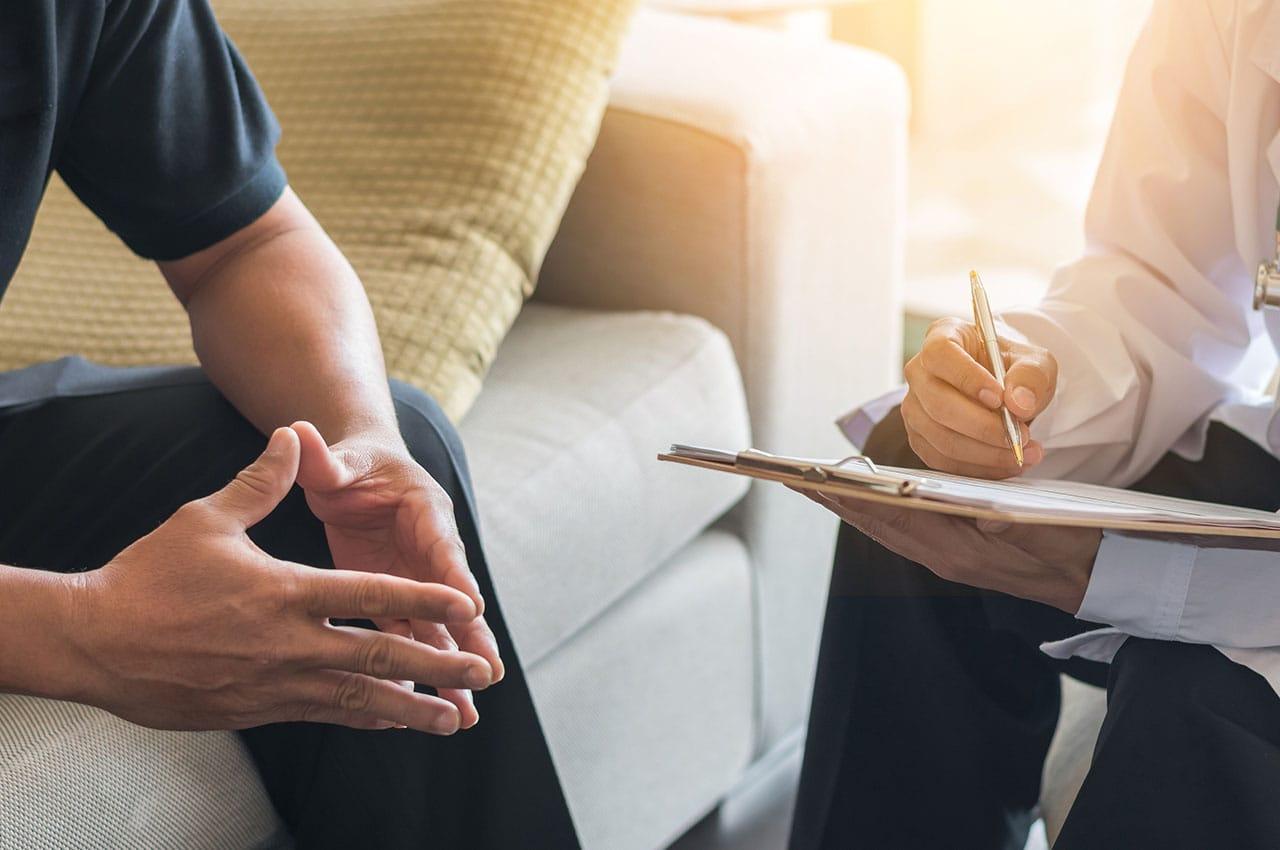 sperma e tumore alla prostata